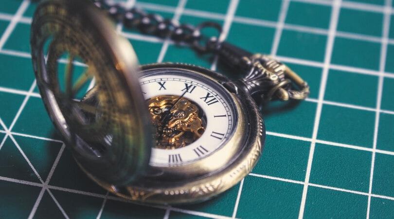 Pour les jours où vous n'avez pas envie, voici mes 10 astuces pour avancer quand on n'est pas motivée #organisation #productivité #motivation