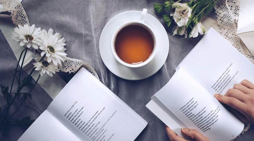 Dans cet article, je vous partage la méthode Miracle Morning détaillée pas à pas et la façon dont je l'applique personnellement #miraclemorning #routine #habitude #développementpersonnel