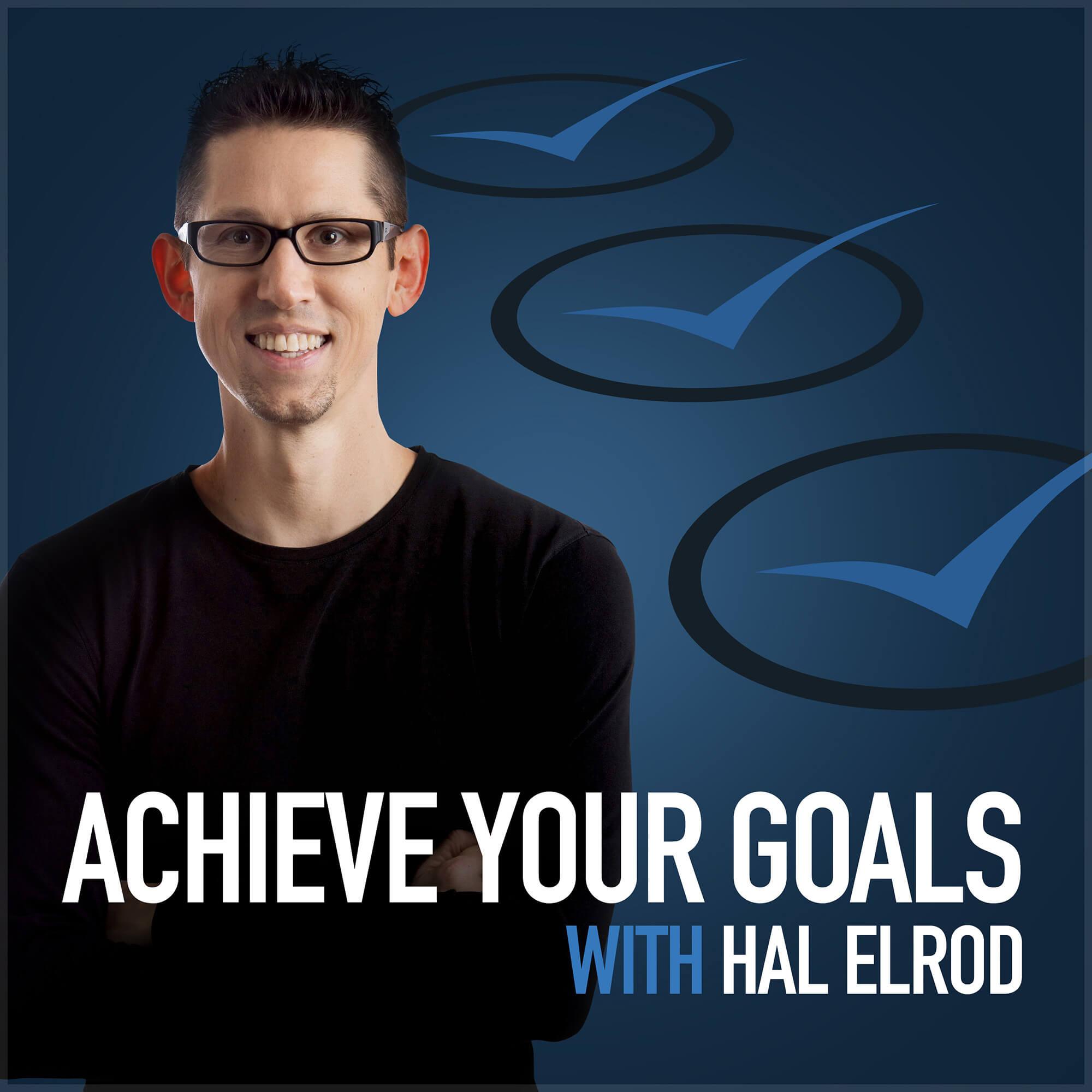 Pour faire le plein de motivation, rien de tel qu'un podcast à écouter ! Je vous donne ici mes 9 podcasts préférés qui m'inspirent au quotidien :) #inspiration #developpementpersonnel #organisation