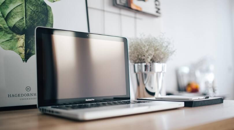 Découvrez dans cet article les 3 grands aspects de vie sur lesquels travailler pour améliorer sa concentration et gagner en productivité au quotidien #productivité #concentration #organisation