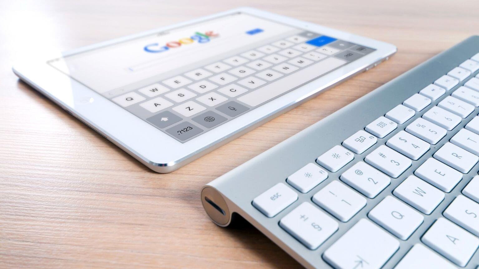 Comment mieux s'organiser avec Google Agenda