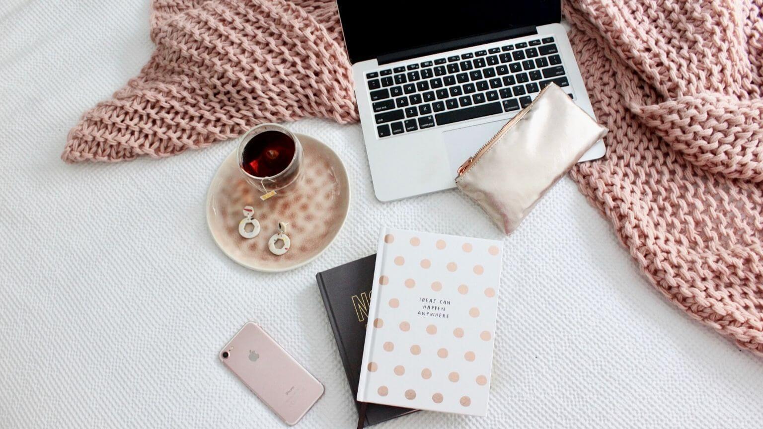 Pourquoi le multitâche est contre-productif ? (Et quoi faire à la place)