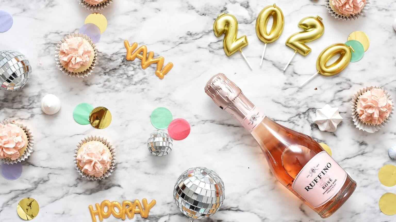 20 habitudes à prendre en 2020 pour une année organisée