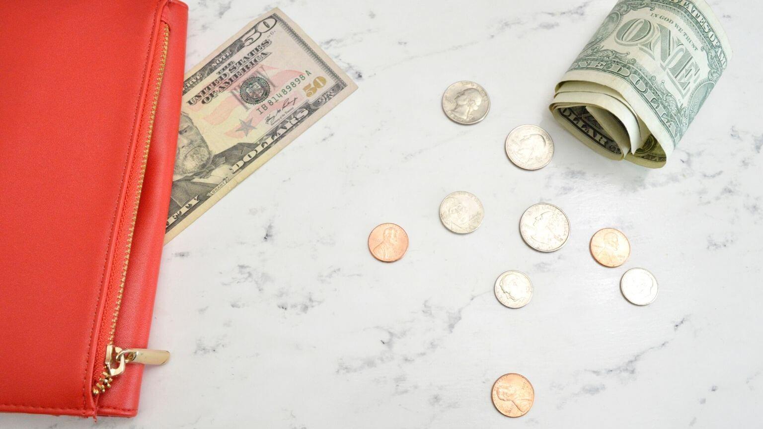 Comment créer son budget facilement en 8 étapes