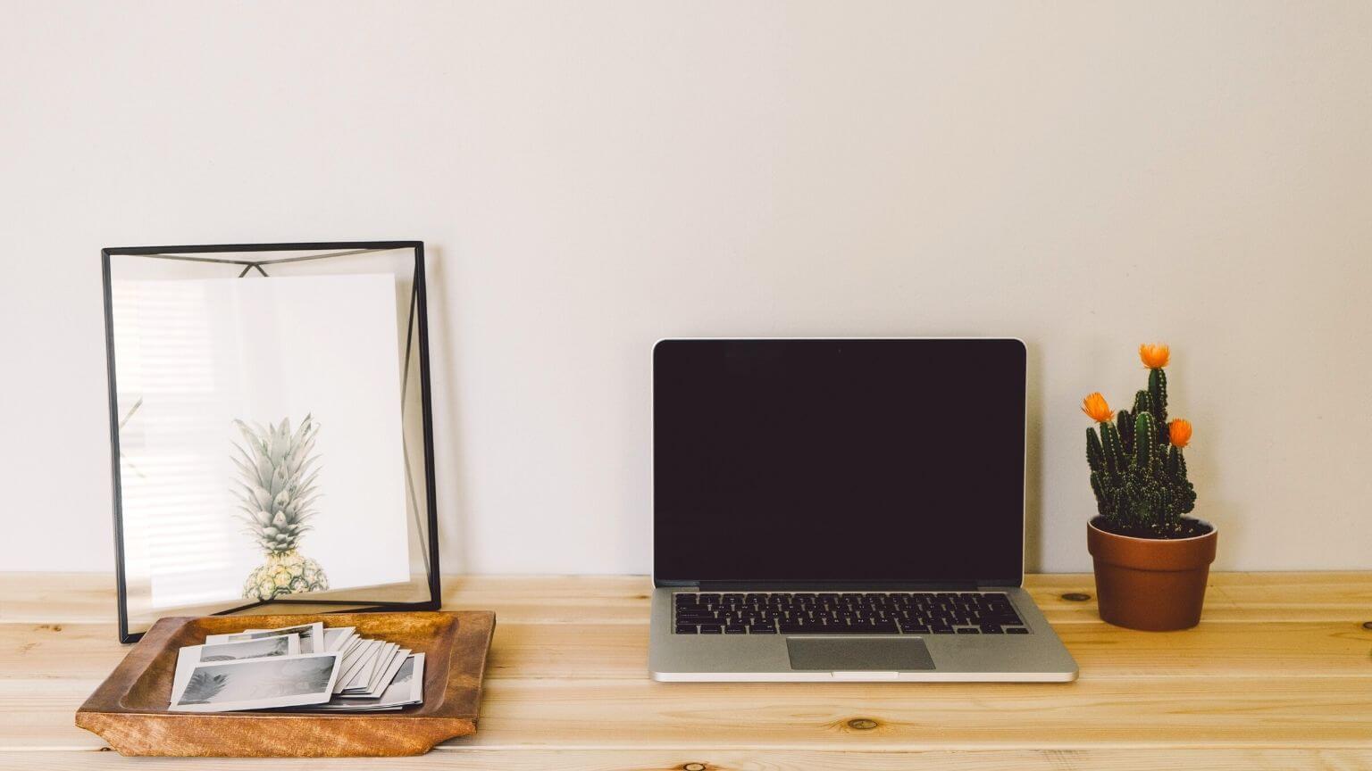 Mes 8 clés pour travailler efficacement de chez soi