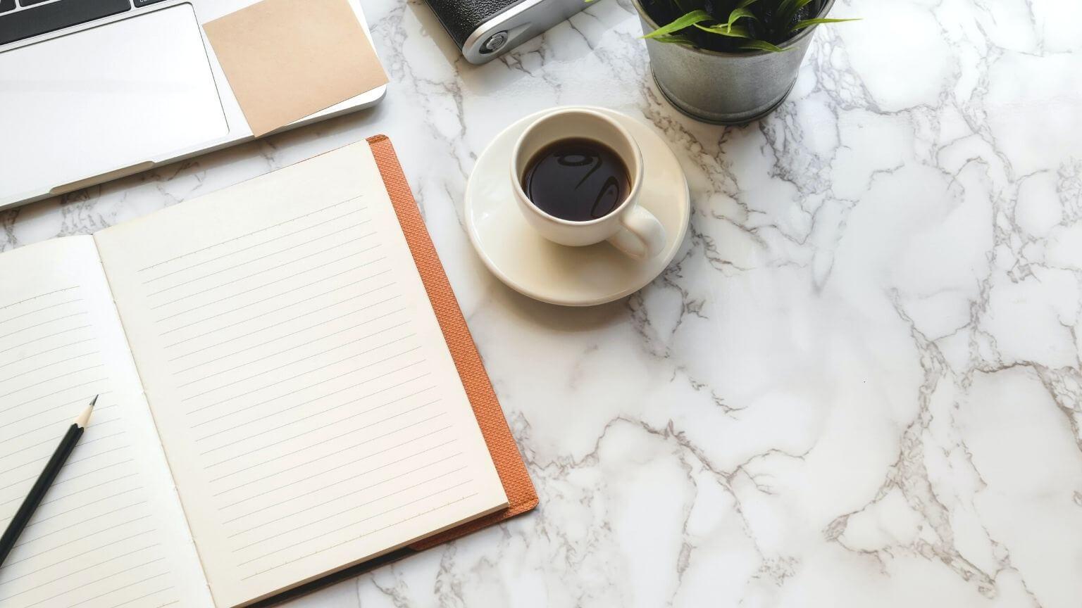 14 façons de limiter les distractions pour améliorer votre productivité - Cover