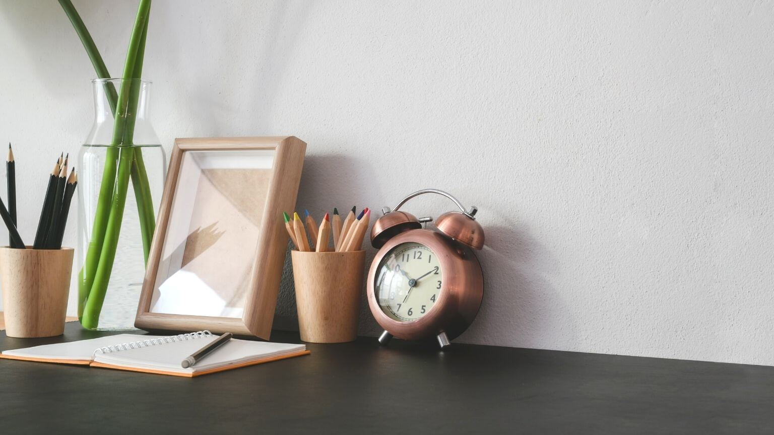 Les 6 phases de la procrastination - Cover Post