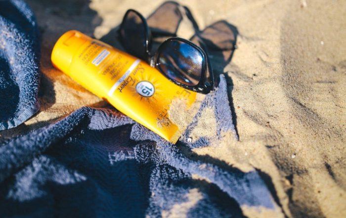 8 erreurs à éviter pour des vacances sereines - Cover Post
