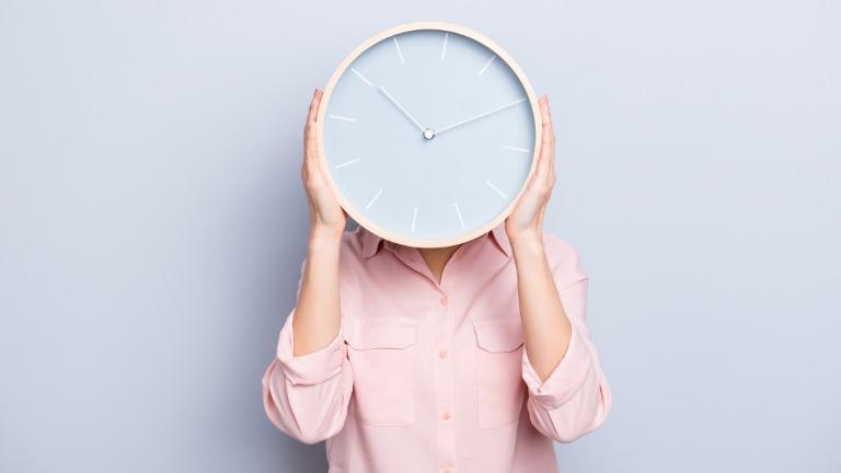 Les chronotypes qu'est-ce que c'est ? Comment découvrir le sien et surtout comment adapter son organisation en fonction pour être plus efficace ? C'est ce que je vous explique ici !